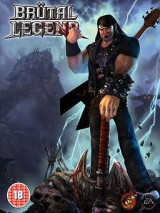 256px-Brutal_Legend_Cover_Art